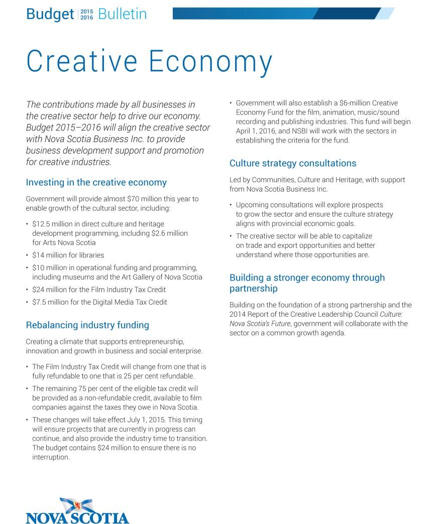 Creative_Economy_Bulletin