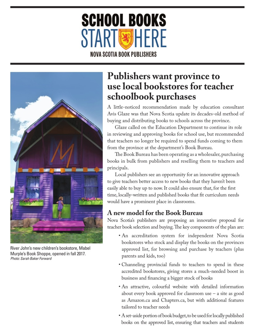 SchoolBooksStartHere-Leaflet 19 apr 2018 version-1 - Copy (2)